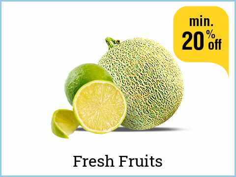 T1_All_Fresh-Fruits_DT_1_480x360_25thApr